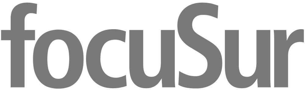 Logo-focuSur-201516-gris.jpg