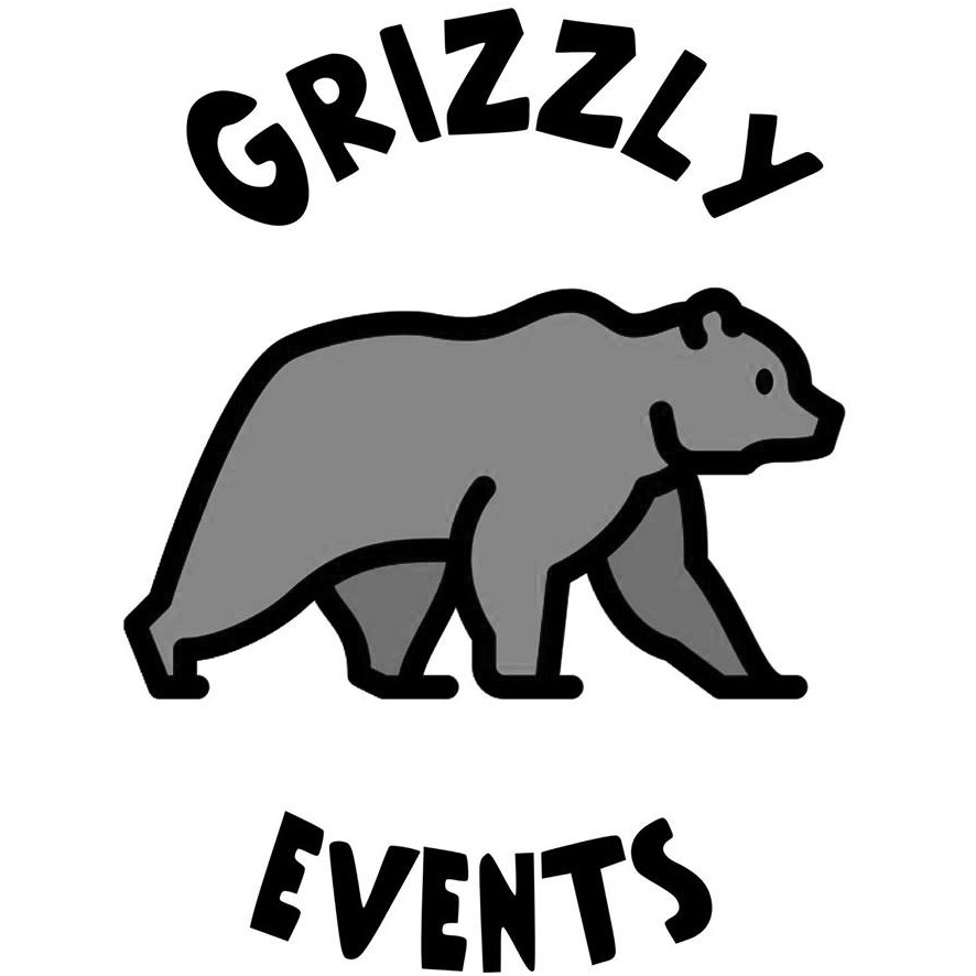 grizzly event gris.jpg