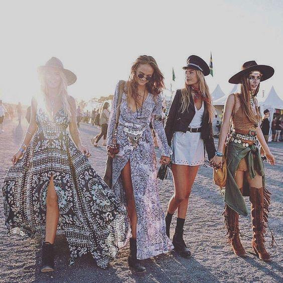5-pays-qui-font-le-mieux-la-fête_EMBOITEZ-VOUS_le-blog