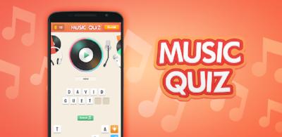 Music Quizz EMBOITEZ-VOUS