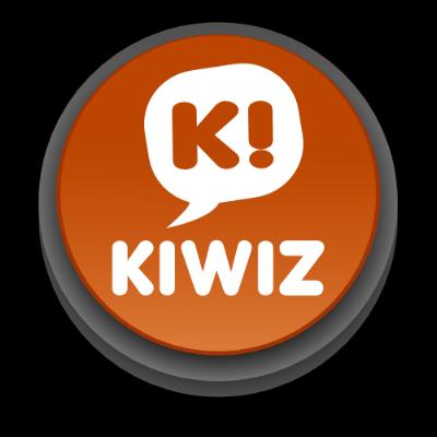Kiwiz EMBOITEZ-VOUS