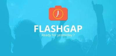 Flashgap EMBOITEZ-VOUS