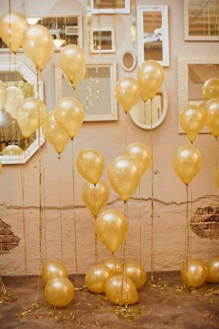 organiser-fête-surprise-préparatifs-EMBOITEZ-VOUS-le-blog.jpg