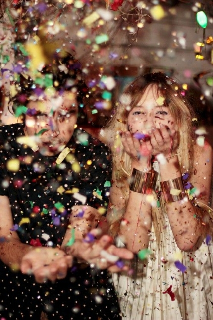 organiser-fête-surprise-invité-honneur-EMBOITEZ-VOUS-le-blog.jpg