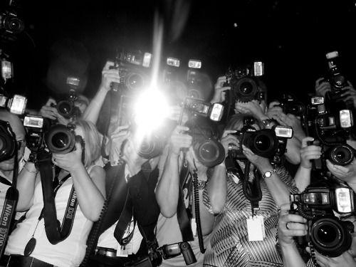 comment réussir ses photos de soirée - blog - emboitez-vous