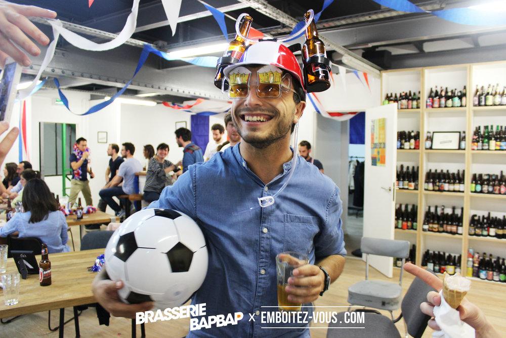 EURO 2016_10.jpg