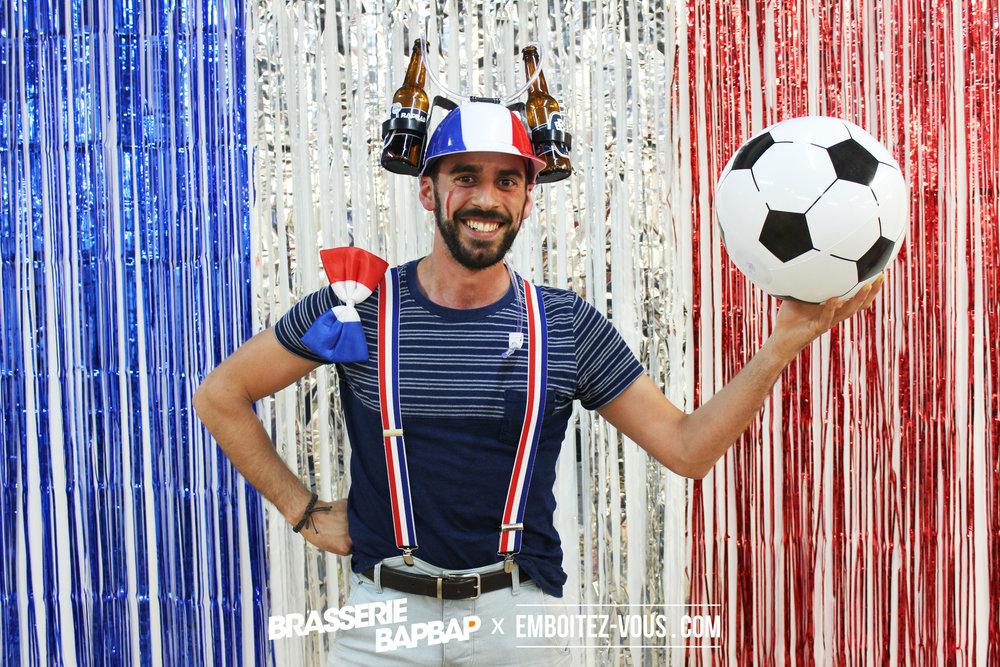 EURO 2016_20.jpg