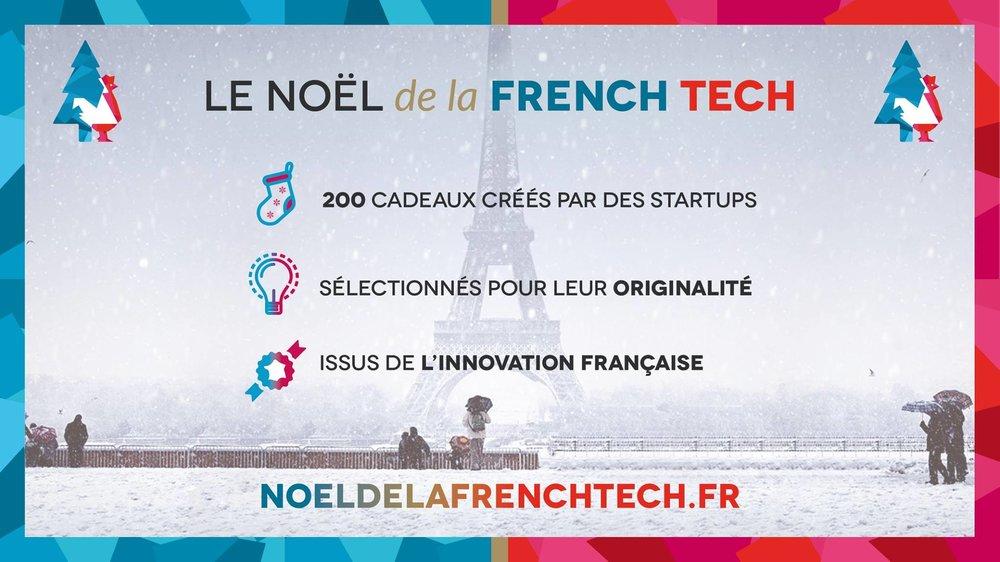 noel de la french tech 2016 - actualité - emboitez-vous