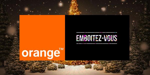 Orange x emboitez-vous.jpg