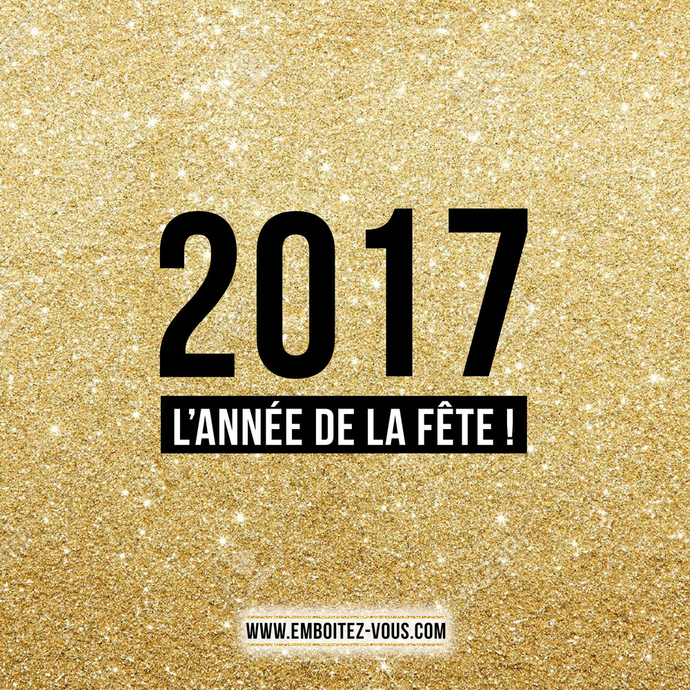 2017.01- Nouvel an.jpg