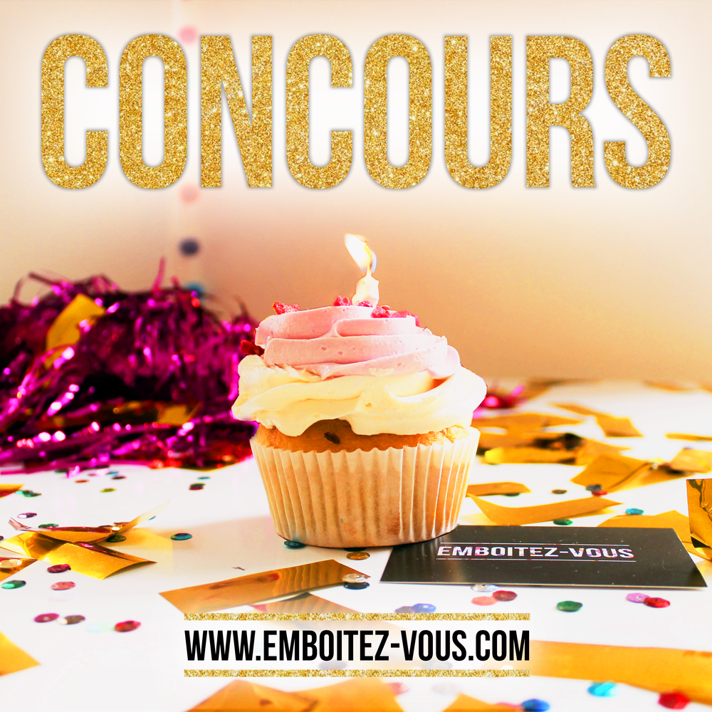 2017.04.20_concours 1 an.png
