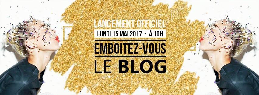 2017.05.09_emboitez-vous lance son blog.jpg