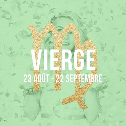 vierge EMBOITEZ-VOUS le blog