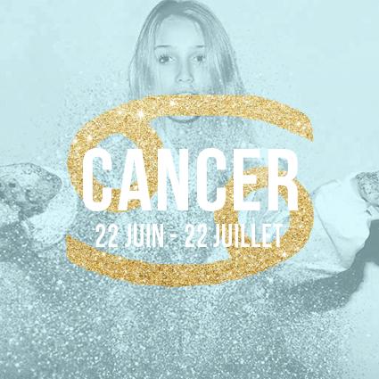 cancer EMBOITEZ-VOUS le blog