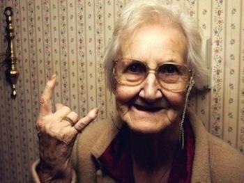 remède de grand mère - blog - emboitez-vous