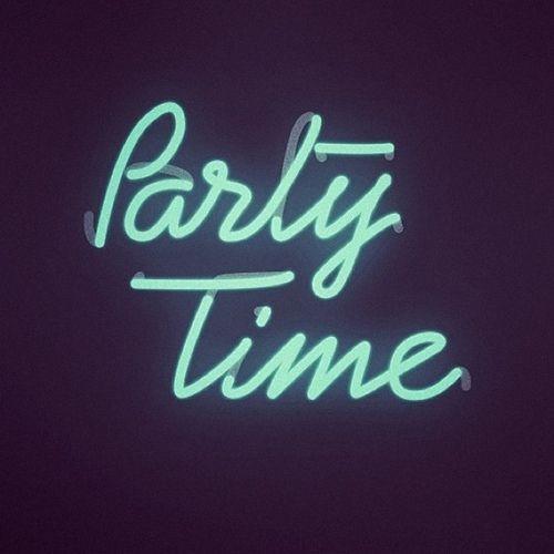 comment prévenir tes voisins que tu fais une soirée - Party Time - EMBOITEZ-VOUS - le blog