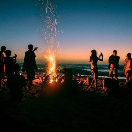 5 options pour une summer party reussie - blog - emboitez-vous