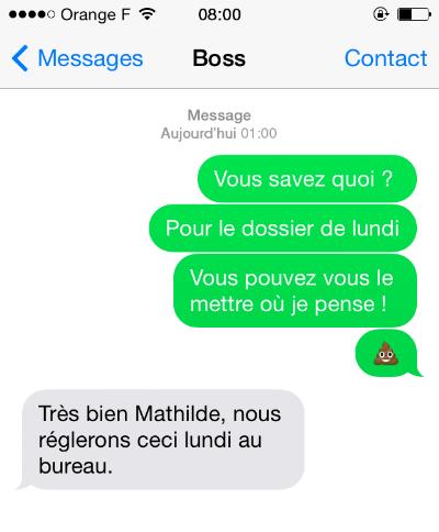 les-sms-qu-on-a-tous-déjà-envoyé-en-soirée_Boss_EMBOITEZ-VOUS_le-blog.png