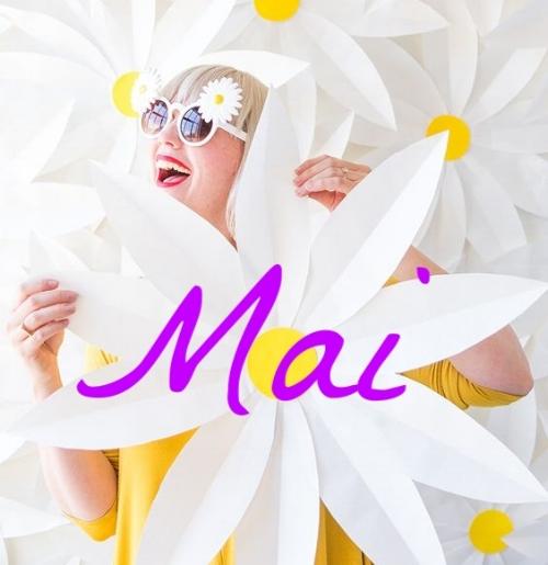 anniversaire en mai - blog - emboitez-vous