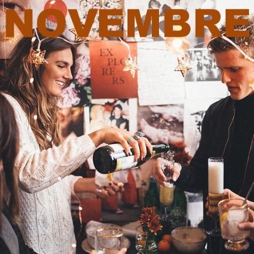 anniversaire en novembre - blog - emboitez-vous