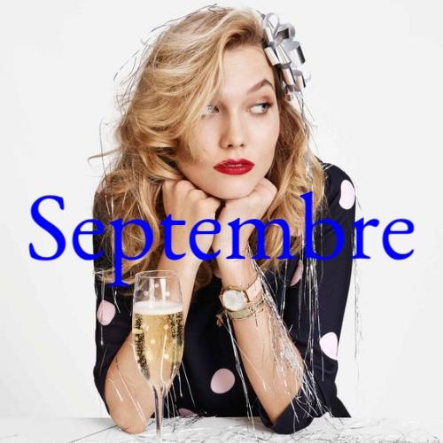 anniversaire en septembre - blog - emboitez-vous