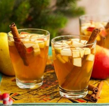 Cocktails_ Sangria.jpg