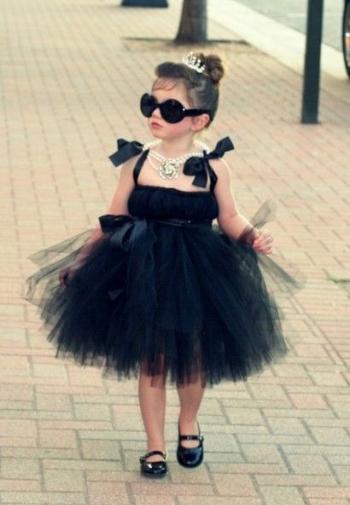Fille princesse.jpg