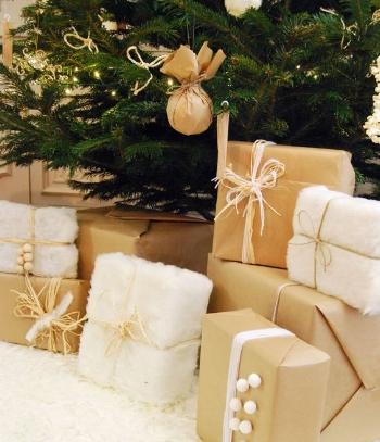 Cadeaux 10.jpg