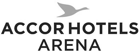 Accor_hotels_arena_logo.jpg