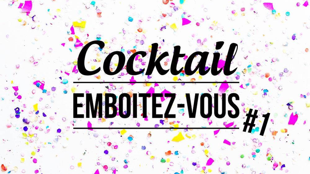 cocktail emboitez-vous couleurs3.jpg