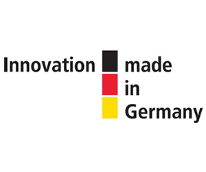innovation made in germany.JPG
