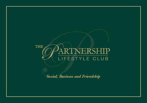partnership club