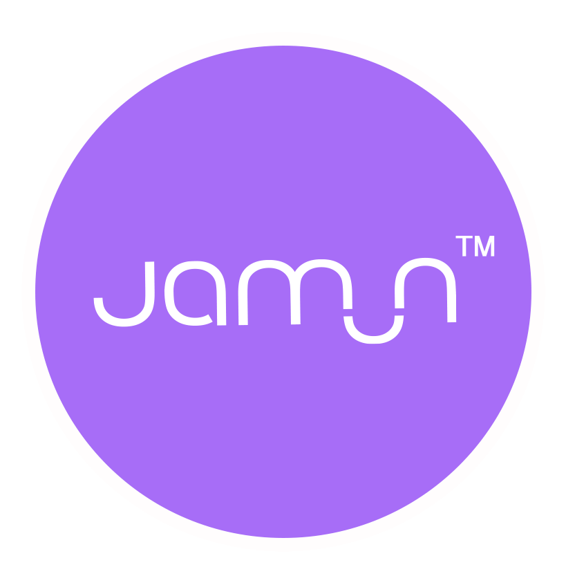 THE JAMUN COLLECTIVE