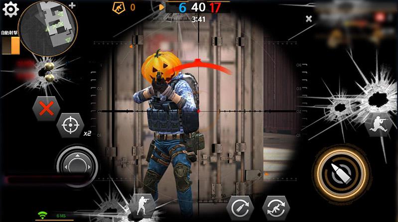 ハロウィン_play画面.jpg