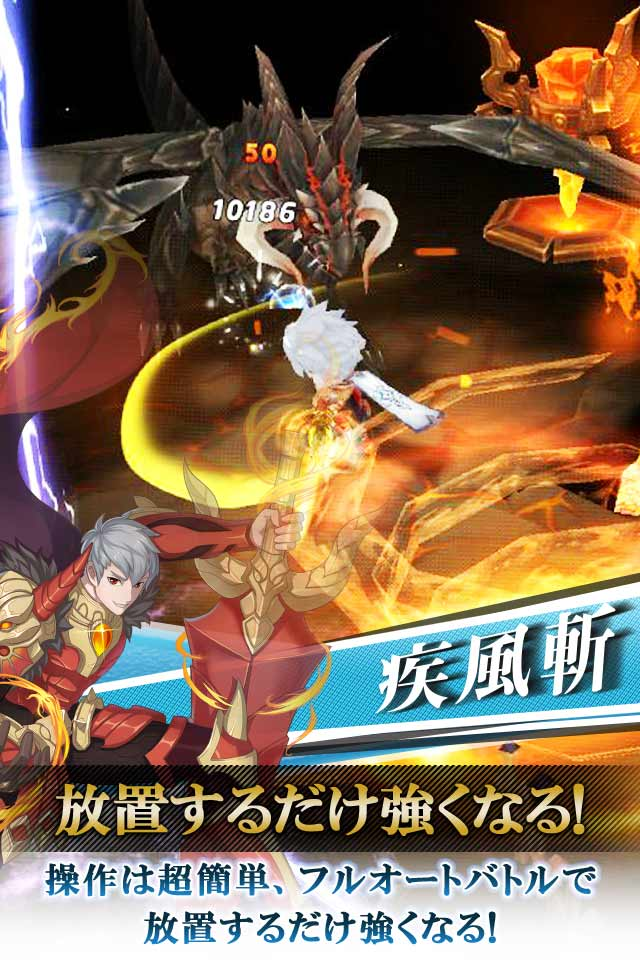 bl_yoyaku_ss2.jpg