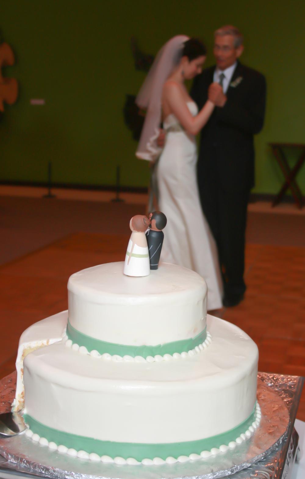 1st Dance Wedding © ML Cornwall Films