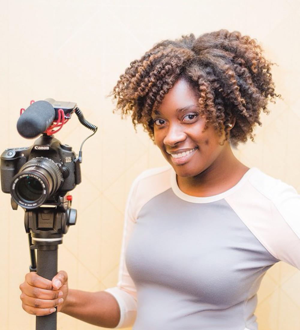 ML Cornwall   Lead Storyteller