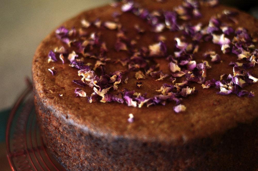lavendercakefinalweb.jpg