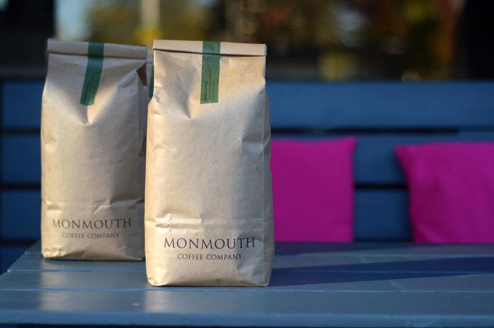 Monmouth2finalweb.jpg