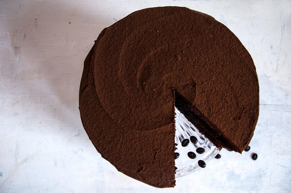 Chocolatecakeweb.jpg