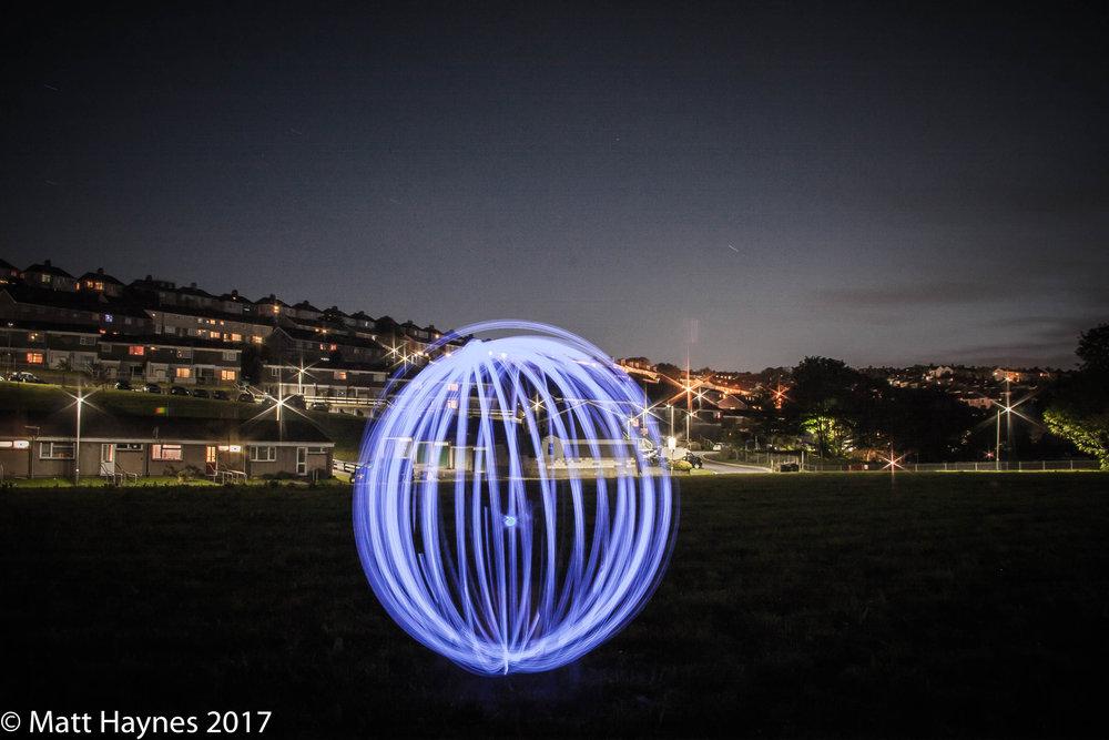 Light Final 5.jpg