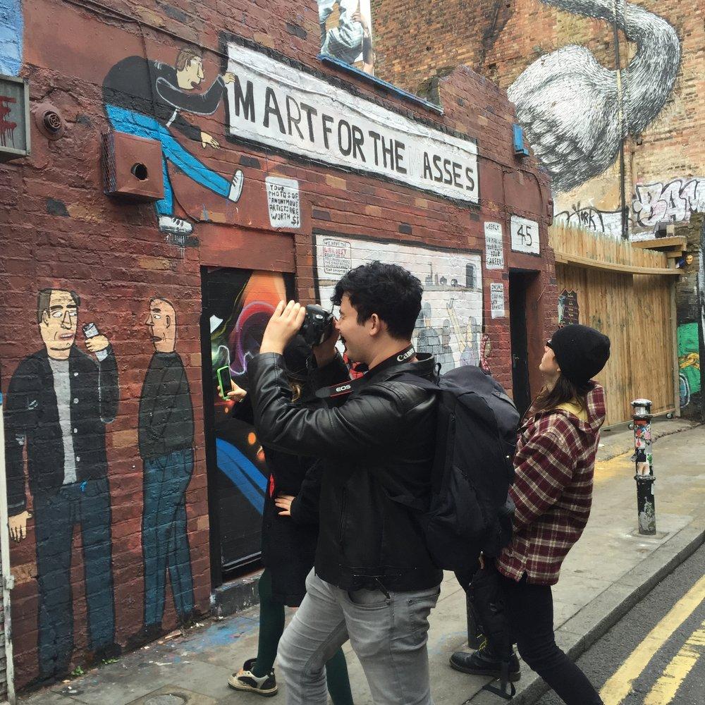 LondonGradFashionWeek1.jpg