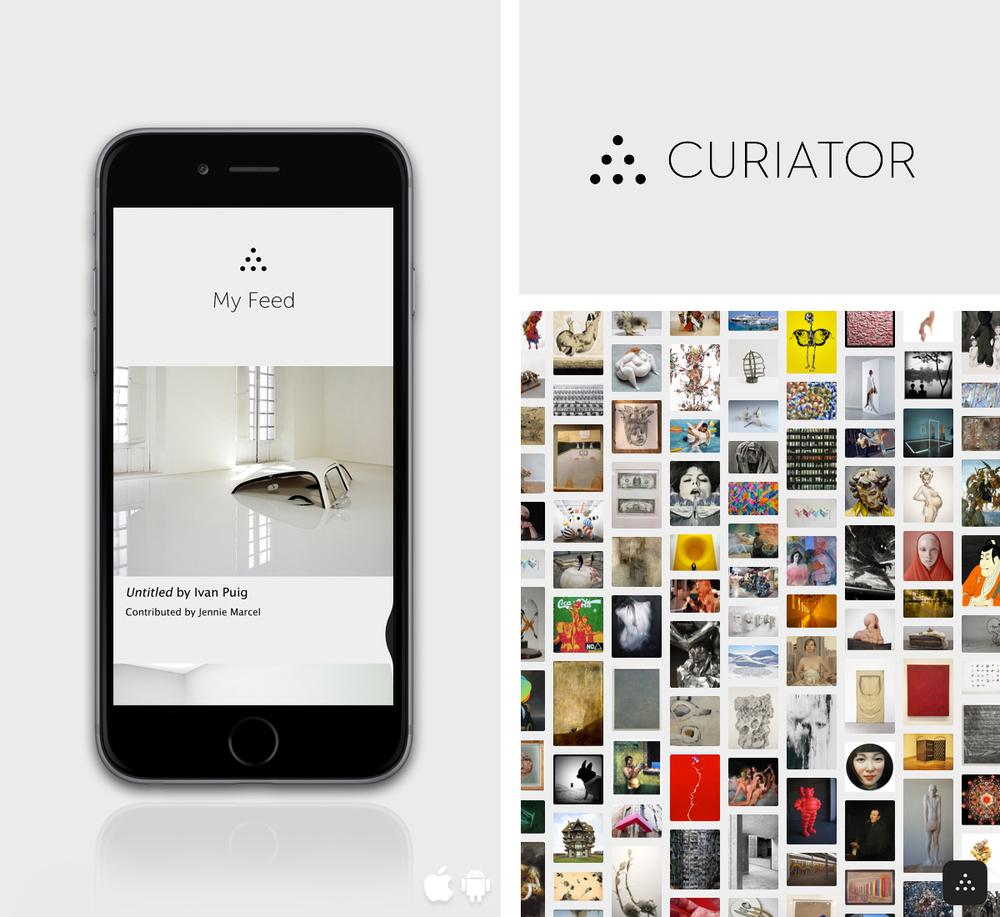 curiator_app.jpg
