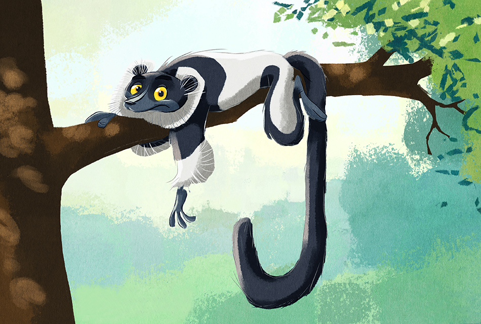 Lemur_ligger_02_jungle_clean_web.jpg