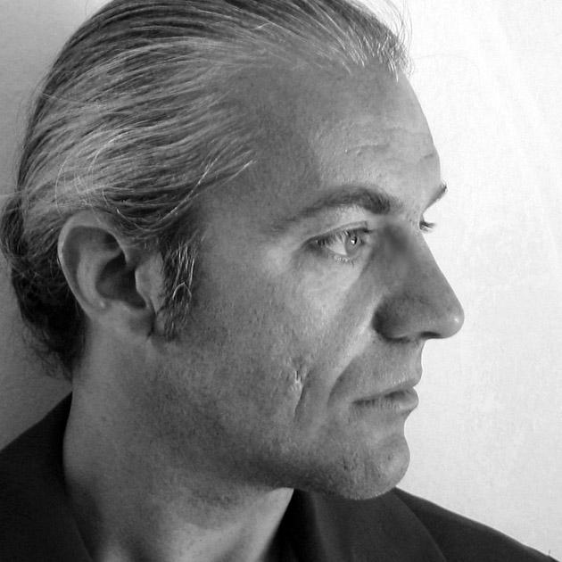 Claudio Bitetti