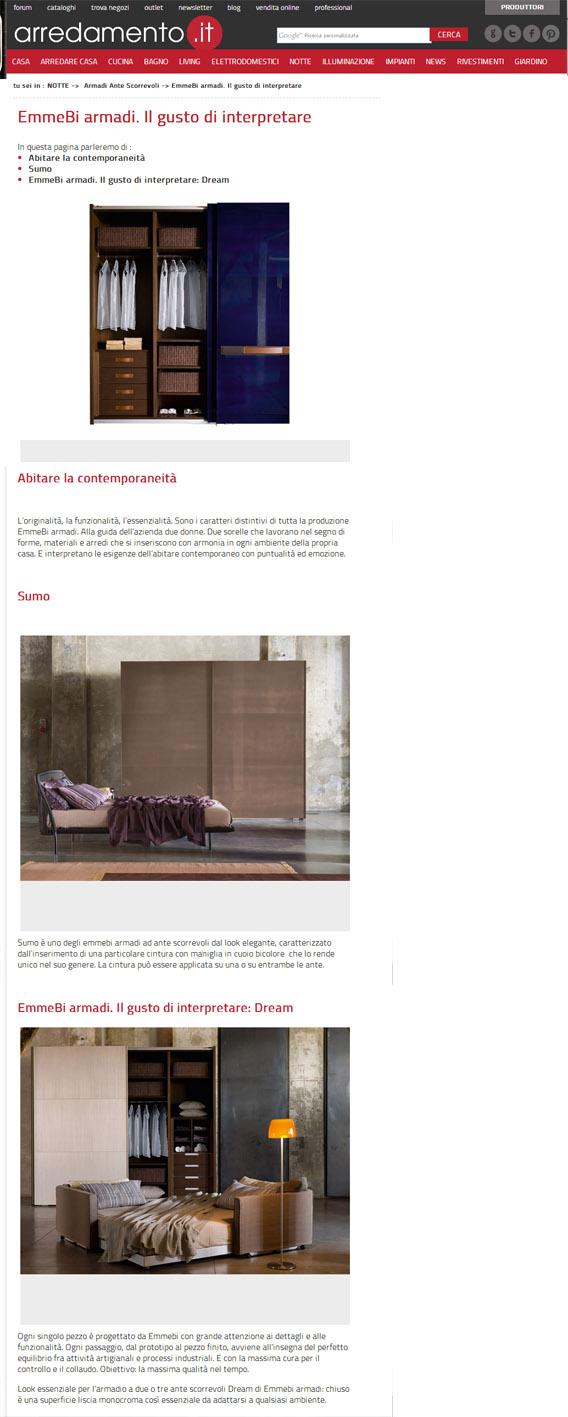 www.arredamento.it 15 Luglio 2014.jpg