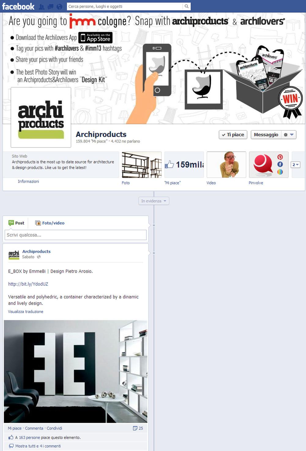 Facebook_Archiproducts 19 Gennaio 2013.jpg