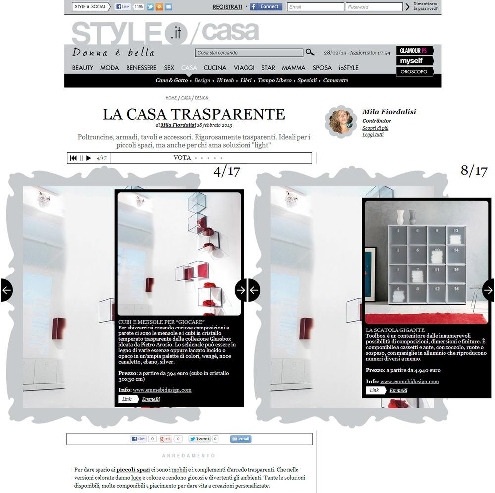www.style.it 28 Febbraio 2013.jpg