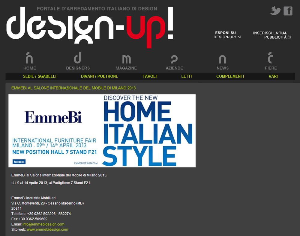 www.design-up.it 9 Aprile 2013.jpg