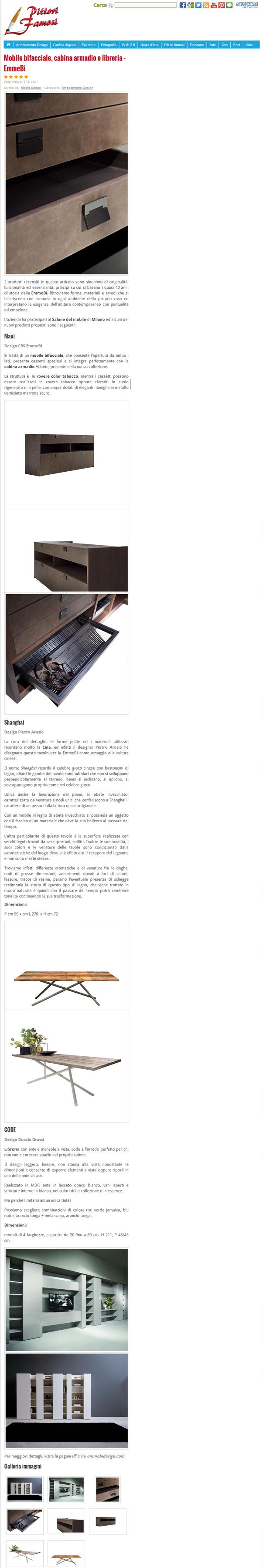 www.pittorifamosi.it 15 Aprile 2013.jpg